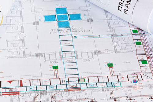 D&M Mechanical are experts in HVAC design